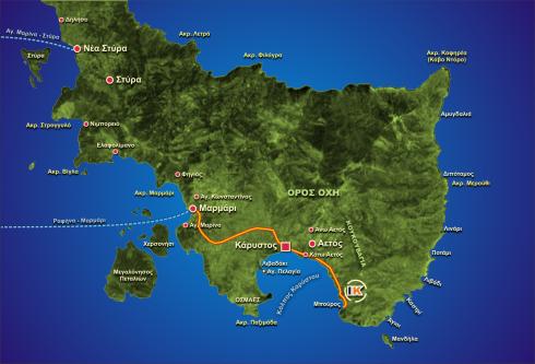 map_south_evia_1200